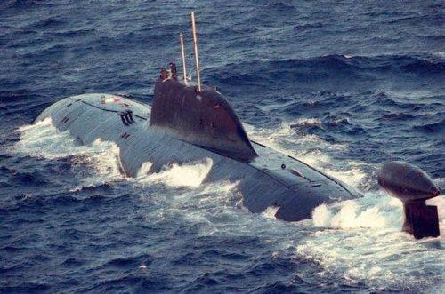 akula-DNSC9600520