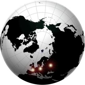 pbm_globe_pf